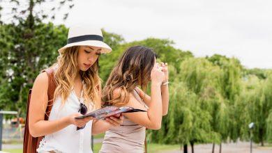 Έρευνα: Στην εποχή των smartphones, η έντυπη πληροφόρηση από τα ξενοδοχεία έρχεται πρώτη στις προτιμήσεις των τουριστών!