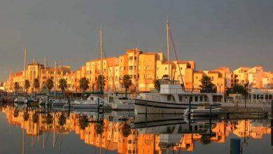 Εκπαιδευτικό ταξίδι στην αδελφοποιημένη πόλη Leucate της Νότιας Γαλλίας