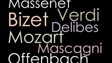 Βραδιά όπερας από το Δημοτικό Ωδείο Πρέβεζας «Σπύρος Δήμας»