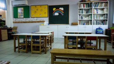 Ξεκίνησε η ηλεκτρονική υποβολή αιτήσεων για τους Παιδικούς Σταθμούς από την Ε.Ε.Τ.Α.Α. Α.Ε