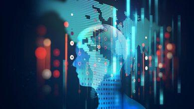 Οι κλασικές σπουδές εργαλείo στην εποχή της τεχνητής νοημοσύνης