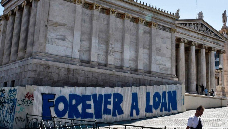 Ελλάδα, η 2η πιο απογοητευμένη χώρα από τη Δημοκρατία