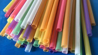 Εισπνέουμε 121.000 μικροσκοπικά σωματίδια πλαστικού ετησίως!