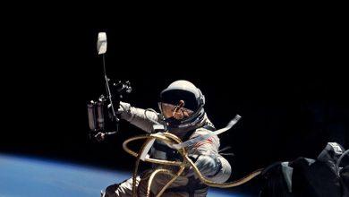 Περιηγηθείτε στα ανοιχτά αρχεία της NASA με 140.000 εικόνες και ντοκουμέντα