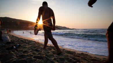 ΕΚΠΟΙΖΩ: Οι κανόνες για την ελεύθερη πρόσβαση στις παραλίες