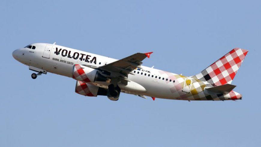 International flights from/to Aktion – Lefkada June 2019