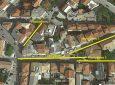 Υπεγράφη η σύμβαση για την αστική ανάπλαση της περιοχής του Αγίου Μηνά