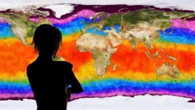 Έχουμε 18 μήνες για να σώσουμε τον πλανήτη