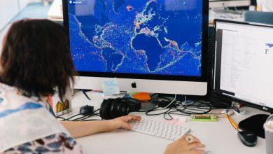 MarineTraffic: Μια ελληνική εταιρεία επιδιώκει να γίνει το Google της θάλασσας