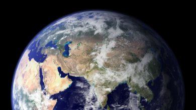Πιο νωρίς από ποτέ, η ανθρωπότητα εξάντλησε ήδη τους πόρους του πλανήτη για φέτος