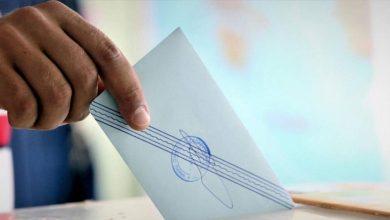 Εκλογές στη Λευκάδα: επανεκλέγεται βουλευτής ο Καββαδάς