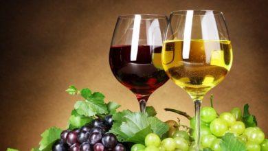 Γιορτή κρασιού από τον Πολιτιστικό Σύλλογο Πηγαδισάνων «Πρόοδος»