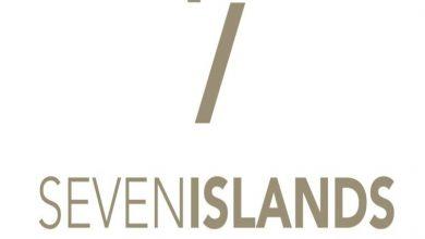 7islands Festival: Το πρώτο φεστιβάλ ποτού και γευσιγνωσίας «προσγειώνεται» στη Λευκάδα