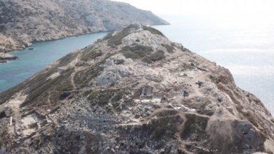 Το αρχαιότερο ιερό του κόσμου βρίσκεται απέναντι από το Κουφονήσι – «Ξαναγράφεται» η προϊστορία