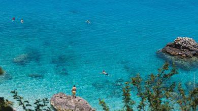 20 φωτογραφίες που θα σε κάνουν να ερωτευτείς τη Λευκάδα