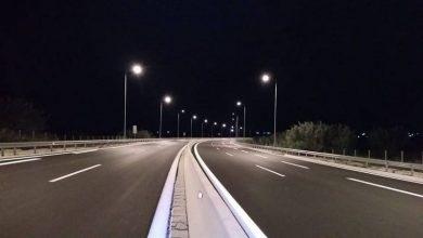 Σε δημοπράτηση με 48 εκατ. ευρώ η διπλή οδική σύνδεση Λευκάδας-Αμβρακίας Οδού