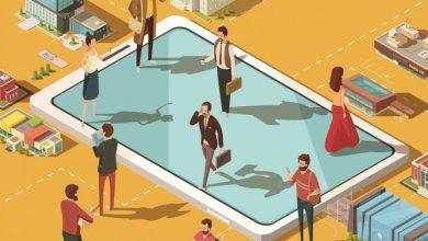 Εταιρική κοινωνική ευθύνη: Όταν οι επιχειρήσεις επιστρέφουν το καλό στην κοινωνία