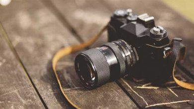 Έκθεση φωτογραφίας «Η γοητεία της φθοράς» στην Πρέβεζα