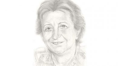 Αθηνά Ζέρβα: Η ψυχή έφερε το χρυσό, όχι η τακτική