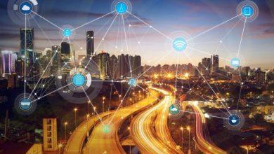 «Έξυπνες» πόλεις: Πώς η τεχνολογία αλλάζει τη ζωή των κατοίκων, το παράδειγμα 5 ελληνικών πόλεων