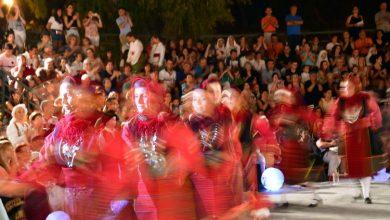 For the Festivals: Λαρισαίοι έφτιαξαν εφαρμογή για τα πανηγύρια της χώρας