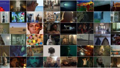Νύχτες Πρεμιέρας: Αυτές είναι οι ελληνικές ταινίες μικρού μήκους που θα διαγωνιστούν