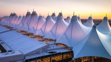 Τα 15 πιο όμορφα (και περίεργα) αεροδρόμια του κόσμου