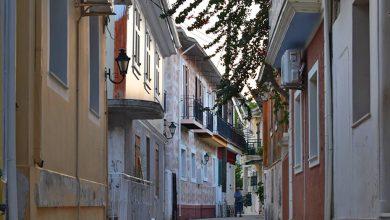 Καλοκαίρι στη Λευκάδα: Οι γυαλένιες