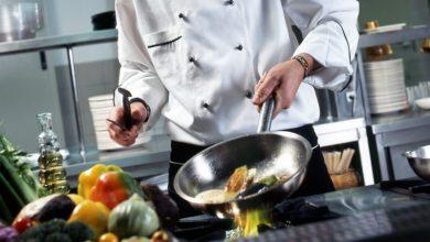 Θέση μάγειρα στη Λευκάδα από την Equal Society