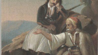 Παρουσίαση του βιβλίου «Το ημερολόγιο του Σπυραντώνη Χαλικιόπουλου, Λευκαδίτη αγωνιστή στον αγώνα του 1821»