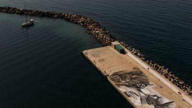 Ormos: Πώς το χωριό των καραβομαραγκών έγινε το πρώτο ανοιχτό μουσείο της Ελλάδας