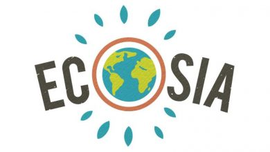 ECOSIA: μια «Google» που εσύ τη χρησιμοποιείς κι εκείνη φυτεύει δέντρα στον κόσμο!