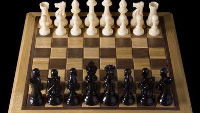 Ενδέκατες Θερινές Σκακιστικές Εκδηλώσεις στη Νικόπολη Πρέβεζας