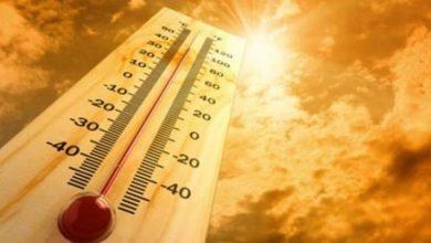 Δήμος Λευκάδας: Διάθεση κλιματιζόμενης αίθουσα λόγω υψηλών θερμοκρασιών