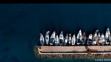 Πάλαιρος: Η γραφική κωμόπολη που στολίζει την Αιτωλοακαρνανία