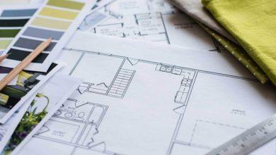 ΔΙΕΚ Λευκάδας: Νέα ειδικότητα «Εσωτερική αρχιτεκτονική, διακόσμηση και Σχεδιασμός αντικειμένων» για το 2019-20