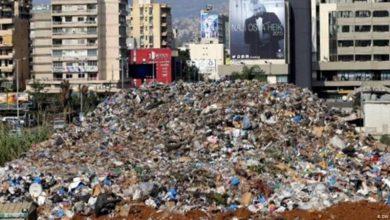 Λίβανος: Ανακύκλωση πλαστικών με ένα app