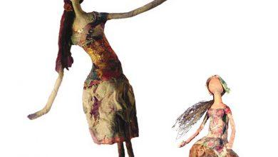 «Ευρωπαϊκές Ημέρες Πολιτιστικής Κληρονομιάς 2019» με εκδηλώσεις στην Πρέβεζα