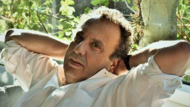 Χρήστος Χωμενίδης: «Η Πάλμερ και ο Σικελιανός ουσιαστικά επανεπινόησαν την Ελλάδα»