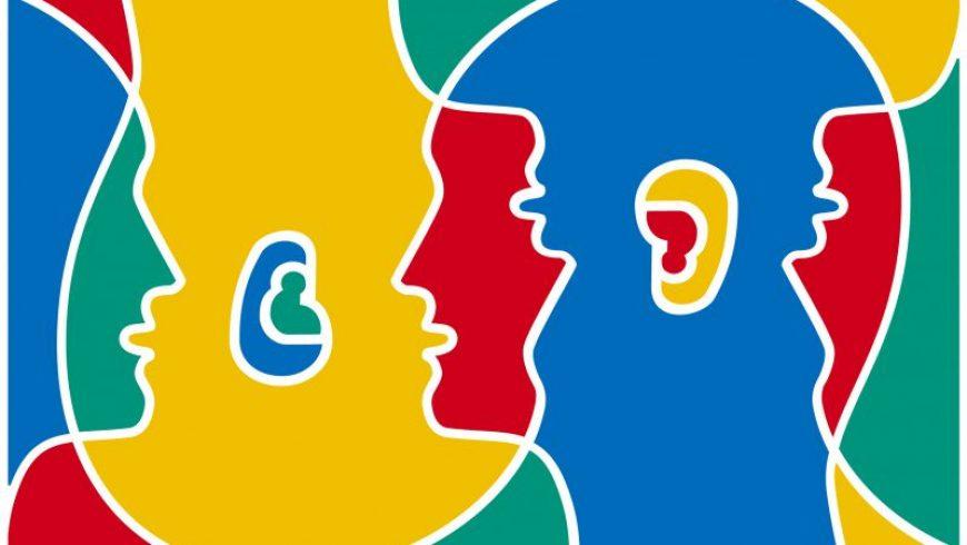 Ευρωπαϊκή Ημέρα Γλωσσών στο Πνευματικό Κέντρο