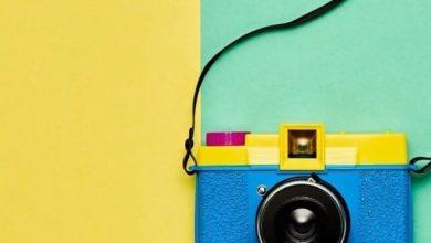 Εγγραφές στη φωτογραφική ομάδα Λευκάδας «ΦΩΤΟ.κύτταρο»