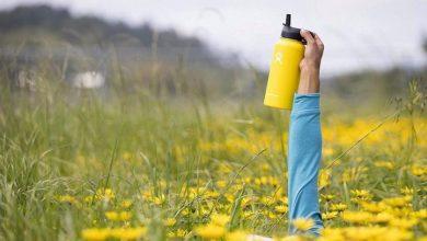 Top 15: Λιγότερη πλαστικουριά στις ζωές μας