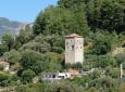 Θεσπρωτία: Η Κούλια της Παραμυθιάς