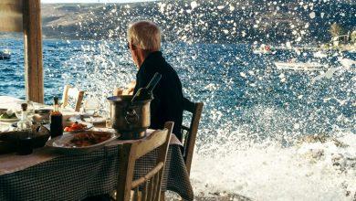 Οι τοπικές πρωτοβουλίες κάνουν τη διαφορά στο ελληνικό καλοκαίρι του μαζικού τουρισμού