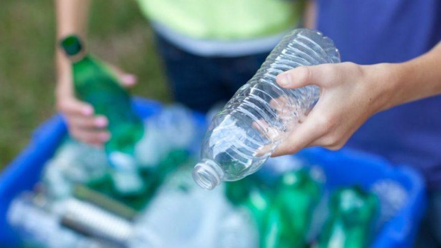 9 υλικά που δεν ανακυκλώνονται
