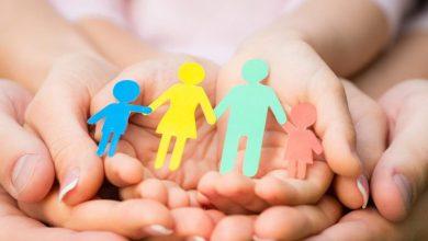 Ομάδα Υποστήριξης για Γονείς Παιδιών με Αναπτυξιακές Δυσκολίες στην Πρέβεζα