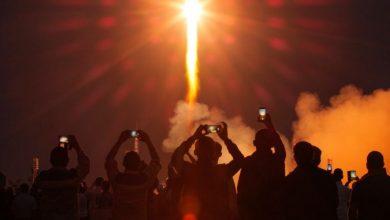 Ο γύρος του κόσμου με 13 καταπληκτικές φωτογραφίες