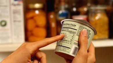 Παγκόσμια Ημέρα Διατροφής: Μυστικά και ψέματα στις ετικέτες των τροφίμων – Πώς τα ξεχωρίζουμε