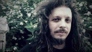 Δημήτρης Νάνος: ένας ταλαντούχος νέος συνθέτης από τη Λευκάδα