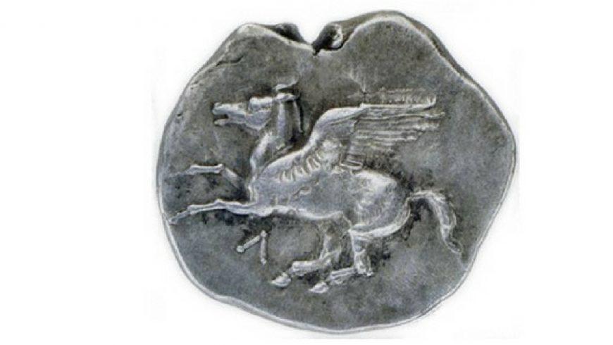 Συνεδριάζει την Τρίτη 29 Οκτωβρίου η Οικονομική Επιτροπή του Δήμου Λευκάδας